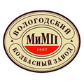 Вологодский колбасный завод «МиМП»