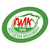 Фирменная торговая сеть Вологодского мясокомбината