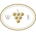 Wine Butik