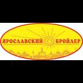 Ярославский бройлер